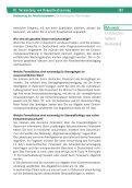 Besteuerung der Arbeitseinkommen - Seite 7
