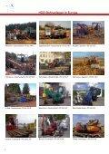 HDD-Bohranlagen weltweit - Prime Drilling GmbH - Seite 2