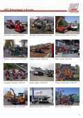 HDD-Bohranlagen weltweit - Prime Drilling GmbH - Seite 3