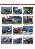 HDD-Bohranlagen weltweit - Prime Drilling GmbH - Seite 4