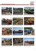 HDD-Bohranlagen weltweit - Prime Drilling GmbH - Seite 5