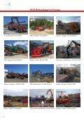 HDD-Bohranlagen weltweit - Prime Drilling GmbH - Seite 6
