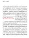 26 :: Aus der Förderung - Robert Bosch Stiftung - Seite 3