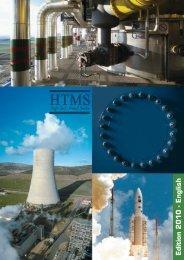 Catalogue - Metal O & C Rings