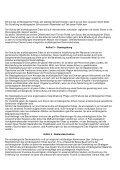 CHARTA VON LAUSANNE Charta für den Schutz und die ... - SKR - Seite 2