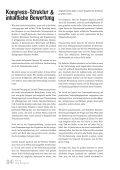 Protokolle und mehr - autonom kongress - blogsport.de - Seite 4