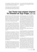 Protokolle und mehr - autonom kongress - blogsport.de - Seite 5
