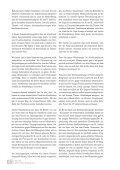 Protokolle und mehr - autonom kongress - blogsport.de - Seite 6