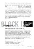 Protokolle und mehr - autonom kongress - blogsport.de - Seite 7