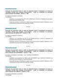 Bureau communautaire - Compte-rendu du lundi 14 mars ... - CAPE - Page 2