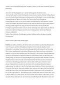 "Buchpremiere ""Vatikan City"" von Thomas Brändle - Synergia Verlag - Page 2"