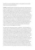 "Buchpremiere ""Vatikan City"" von Thomas Brändle - Synergia Verlag - Page 3"