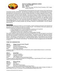 081208 Item Agenda.pdf - City of Fruita