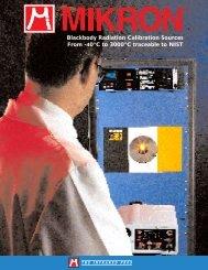 Blackbody Radiation Calibration Sources From - imghost.indiamart ...
