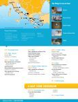 Florence, Rome and Athens 10 or 13 days - EF Educational Tours - Page 2