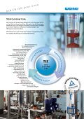 Purified Highly Purified - werner-gmbh.com - Seite 3
