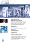 Purified Highly Purified - werner-gmbh.com - Seite 4