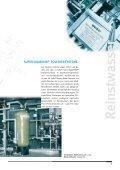 Rein- und Reinstwassertechnologie - werner-gmbh.com - Seite 7