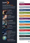 Download pdf 10mb - WF Senate - Page 3