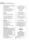 der Evangelisch-Lutherischen Kirchengemeinde Hofstetten - Seite 2