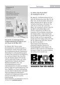 der Evangelisch-Lutherischen Kirchengemeinde Hofstetten - Seite 3