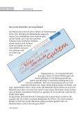 der Evangelisch-Lutherischen Kirchengemeinde Hofstetten - Seite 4