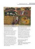 der Evangelisch-Lutherischen Kirchengemeinde Hofstetten - Seite 5