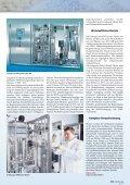 Technisch elegant - werner-gmbh.com - Seite 2