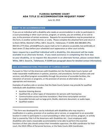 2010 ada pdf