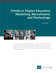 Trends-in-Higher-Education-Marketing-Recruitment-and-Technology-2