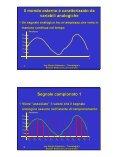Tecnologie e Sistemi Elettronici per il Controllo Sistema Elettronico - Page 4