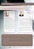 Sommaire: - Trajets - Page 4