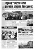 star parva tam sayfa.qxd - gerçek medya gazetesi - Page 2
