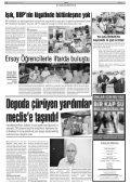 star parva tam sayfa.qxd - gerçek medya gazetesi - Page 4