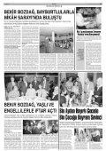star parva tam sayfa.qxd - gerçek medya gazetesi - Page 5