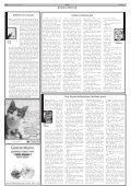 star parva tam sayfa.qxd - gerçek medya gazetesi - Page 6