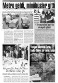 star parva tam sayfa.qxd - gerçek medya gazetesi - Page 7