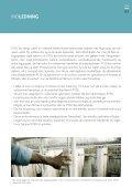 forebyggelse af PTsD i Kriminalforsorgen - BAR - service og ... - Page 5
