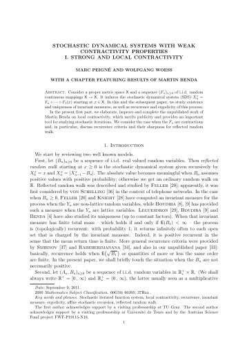 free intelligent hybrid systems fuzzy logic neural networks and genetic algorithms