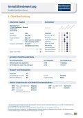 Immobilienbewertung - Bornhauser Immobilien Reutlingen - Seite 7