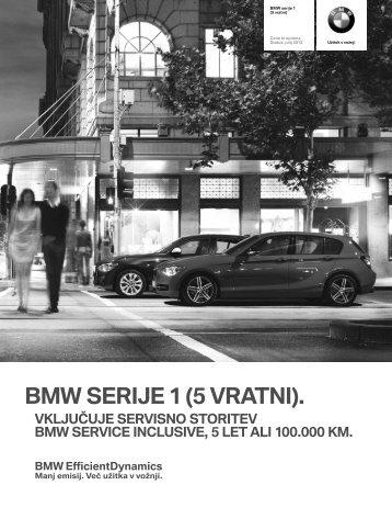 PDF, 0.31 M - BMW