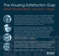 top-10-housing-desires