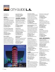 CITY-GUIDE L. A.