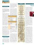Computern im Handwerk - Seite 4