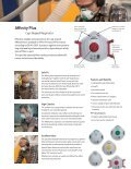 brochure - Prime Products Distribution - Page 2