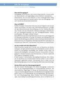GRENZGÄNGER - EURES Bodensee - Seite 6