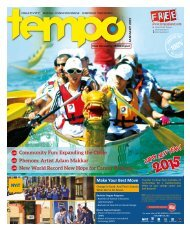 TEMPO-JAN-2015-PDF-ONLINE-WEBSITE