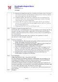 Ladegårdsposten - Domea - Page 5