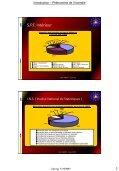 Physico-chimie de l'incendie - Prévention incendie - Page 2