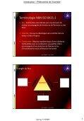 Physico-chimie de l'incendie - Prévention incendie - Page 7